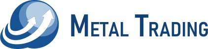 MetalTrading SAS Logo
